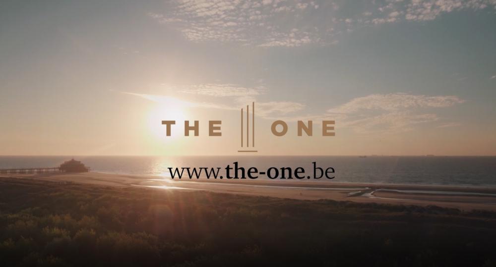 | THE ONE | moodfilm