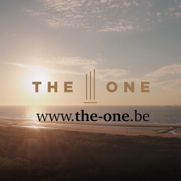 | THE ONE | moodfilm